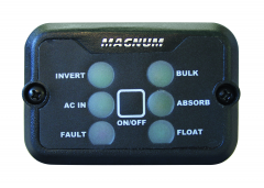 MM-RC Remote Control