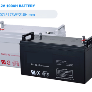 Lead Carbon Battery