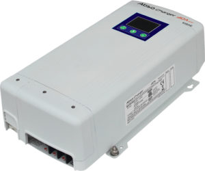 AC24V30A Battery charger